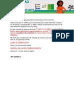 EjemplonActividadn3nPuc___595f0637f4366b5___