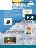 ESPÍRITU SANTO.pdf