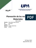 Entregable 3.pdf