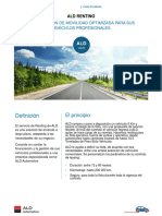 Ficha Renting-2.pdf