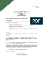 ReglamentoDeFutbol7