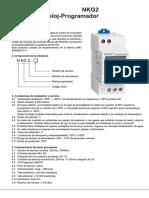 110701-NKG2-Manual-completo-ES