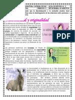 GRADO 8  CATEDRA.docx