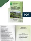 compostagem suinocultura