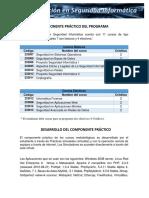 COMPONENTE_PRÁCTICO_ESI__I-2015.pdf