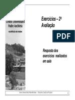 Exercícios+com+respostas_AV2_ADM_2011.pdf