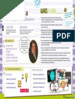 Proyecto_Una revista digital
