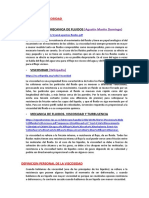 DEFINICION DE VISCOSIDAD (Vasquez Gamonal).docx