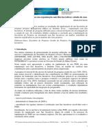 Escritório de projetos em organização sem fins lucrativos_BOM_BOM.pdf