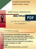 estructura selectiva MULTIPLE (1)