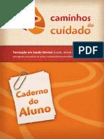 caderno_do_aluno-leitura.pdf