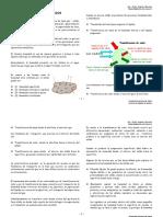 1 SECADO-DEFINICIONES Y CLASIFICACION