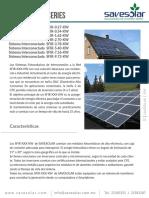 1. Ficha Técnica Panel .pdf