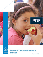 WFP-0000102534