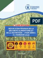 WFP-0000013158.pdf