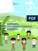 Buku saku Asesmen Kognitif Berkala.pdf