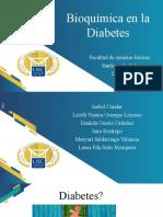 Bioquimica en la Diabetes.pdf
