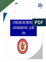 upa_SES_RJ.pdf