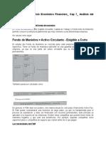 Oriol y Amat_ Análisis Económico Financiero_ Cap 7_ Análisis del fondo de maniobra