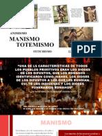 manismo.pptx