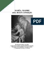 8.MARÍA,MADRE DEL BUEN CONSEJO.doc