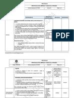 protocolo_de_limpieza_y_aseo_de_piscina__.pdf
