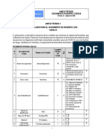 anexo-tecnico-segCovidv1.2.pdf
