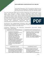 Antropologi X.pdf