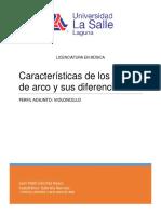 Caracteristicas de los golpes de arco y sus diferencias.pdf