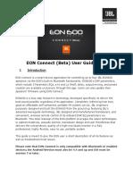 EONConnectUserGuide1-2_original.pdf