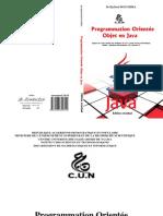 Programmation_Orientee_Objet_en_Java.pdf
