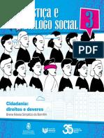 JUSTIÇA E DIÁLOGO SOCIAL F3_