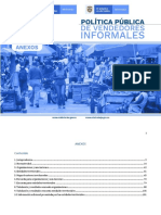anexos_politica_publica_de_vendedores_informales.pdf