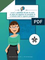 MF_AA4_Val_Con_Plan_Acc.pdf