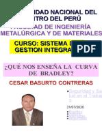 IIQUÉ NOS ENSEÑA LA CURVA DE BRADLEY-1