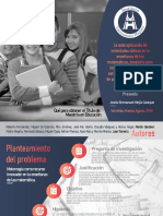 PRESENTACIÓN DE TESIS - JESUS E. MEJIA CASIQUE.pdf