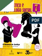 JUSTIÇA E DIÁLOGO SOCIAL F7