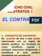 SEMANA 1 CONTRATO.pptx