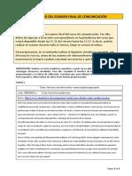 Simulacro _EF COMU PDN(1)