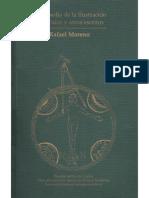 Moreno, Rafael - La filosofia de la Ilustracion en Mexico