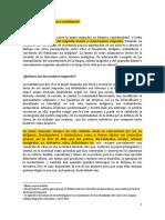 mapucheMalen-Documento de trabajo