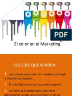 EL_COLOR_EN_EL_MARKETING.pdf
