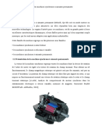 chapitre one.docx
