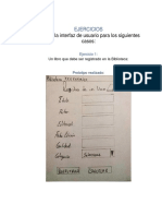 Laboratorio-Diseno-de-Interfaces.pdf