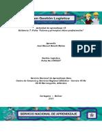 Actividad de aprendizaje 15 evidencia 7.doc