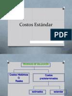 01 COSTOS ESTANDAR..pdf