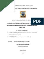 DESARROLLO DE PROYECTOS sergio-FINAL