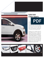 Haval_H1_Brochure_08Aug2019_web