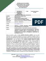C_PROCESO_20-12-11001202_273024011_77055672