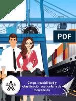 Material_Carga_trazabilidad_y_clasificacion_arancelaria_de_mercancias.pdf